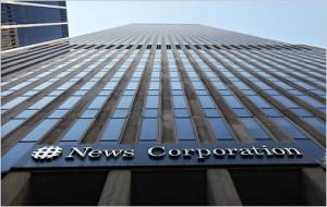 News-Corporation-sfSpan