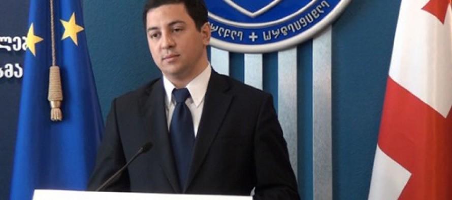 რა კომენტარს აკეთებს შს მინისტრის მოადგილე გურჯანიის სასამართლოდან პატიმრის გაქცევის ფაქტზე?