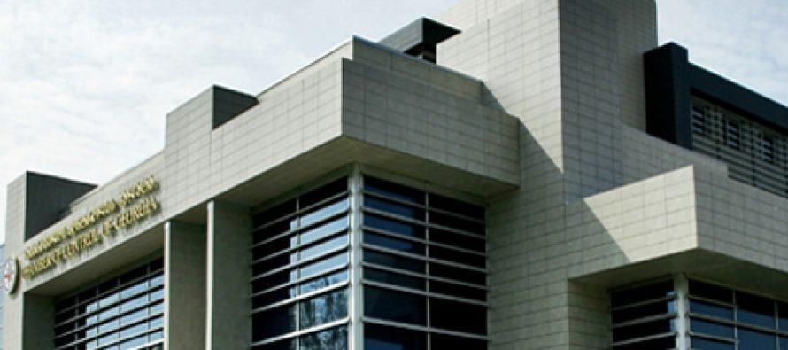 აუდიტის სამსახურმა 210 მლნ ლარის ფინანსური დარღვევები გამოავლინა