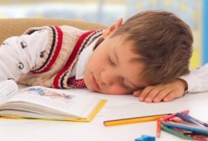 მშობლების ნაწილი იმ ბავშვების სკოლაში მიღებას ითხოვს, რომლებსაც 6 წელი პირველ იანვრამდე უსრულდებათ