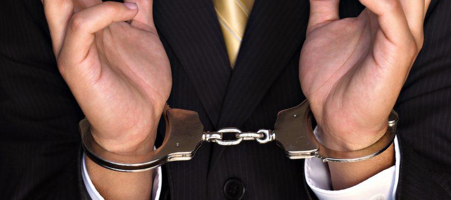 """""""კორტების"""" საქმეზე დაჭერები გაგრძელდება. რამდენ პირს ემუქრება საპატიმრო?"""