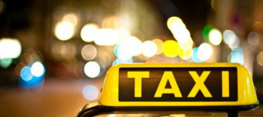 ტაქსის მძღოლებისთვის, შესაძლოა ლიცენზია გახდეს სავალდებულო