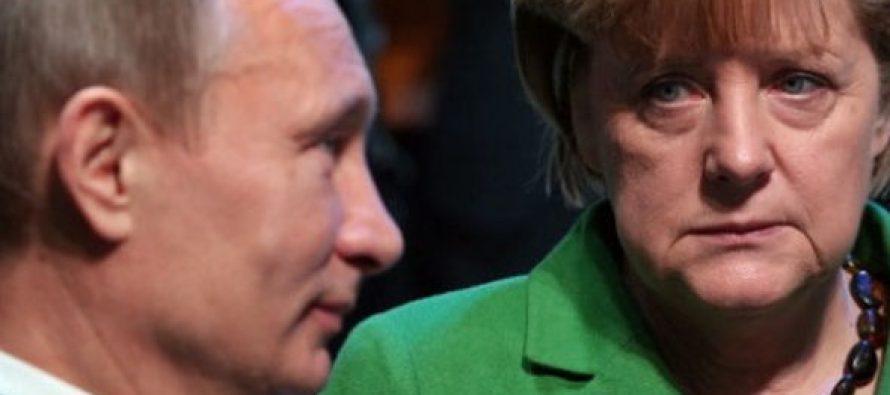 ტუსკი: რუსეთი მეზობლებისთვის მეტად მომხიბვლელი უნდა გახდეს