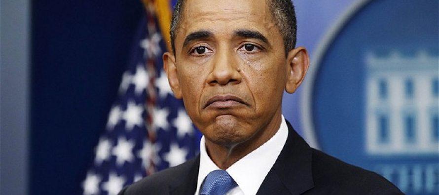 """ობამა: ამერიკელებისთვის ყველაზე მნიშვნელოვანი სიტყვა """"ჩვენ"""" არის"""
