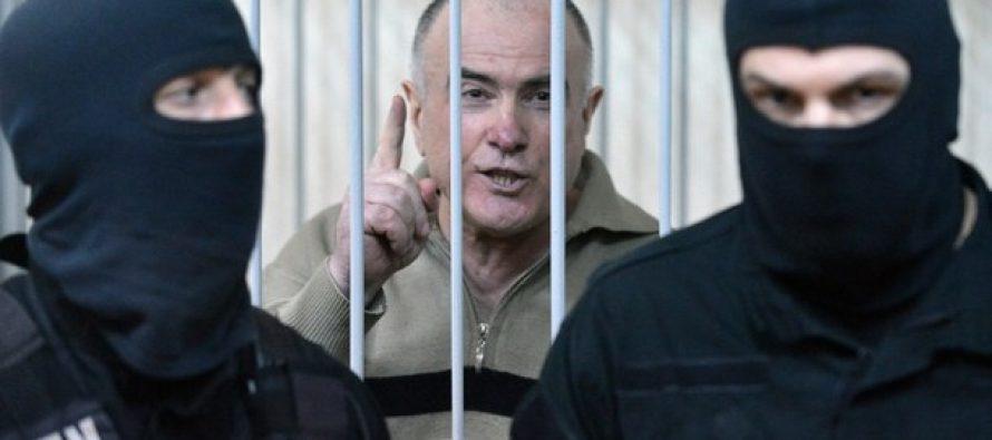 ჟურნალისტ გიორგი ღონღაძის მკვლელობის საქმეზე გენერალ პუკაჩის ბრალდების საქმე გასაჯაროვდა
