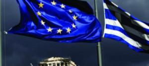 ბერძნებს ანაბრებიდან თანხები ინტენსიურად გააქვთ