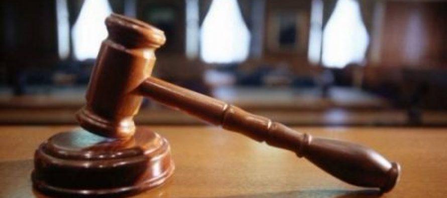 ზუგდიდის რაიონულმა სასამართლომ განმუხურის 38-ე უბნის არჩევნების შედეგები ბათილად დატოვა