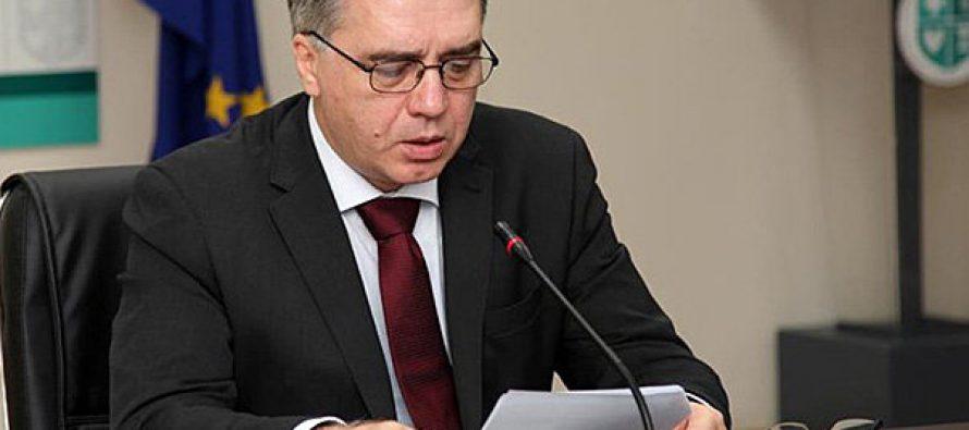 დავით სერგეენკო: მთავრობის სხდომის ჩატარებას აქვს გაწერილი პროტოკოლი