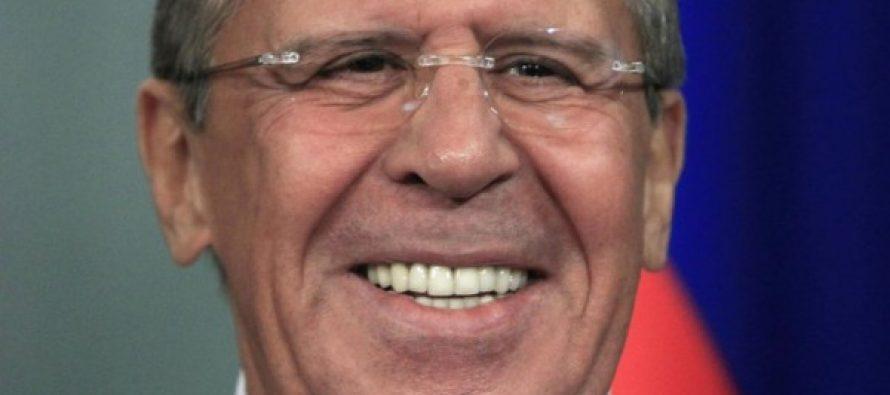 რუსეთი აფხაზეთის დე-ფაქტო რესპუბლიკას დამოუკიდებლობის დღეს ულოცავს