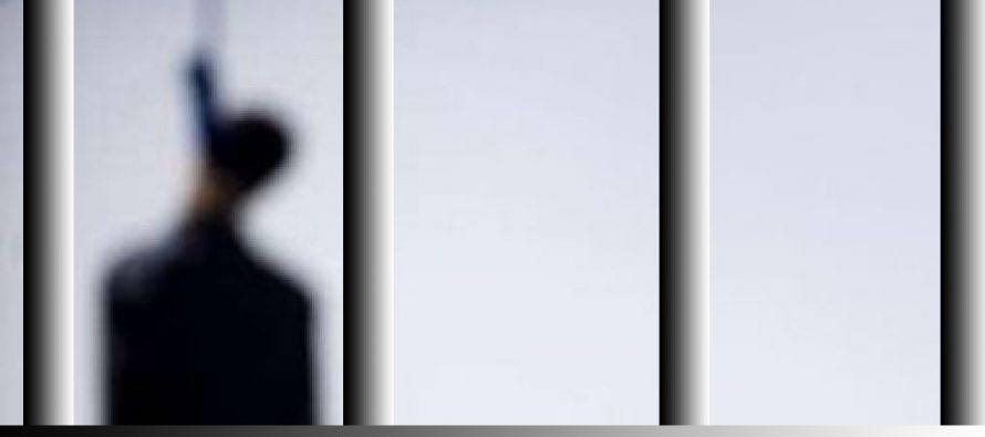 ოზურგეთში მეოთხეკლასელი ბავშვი ჩამომხრჩვალი იპოვეს