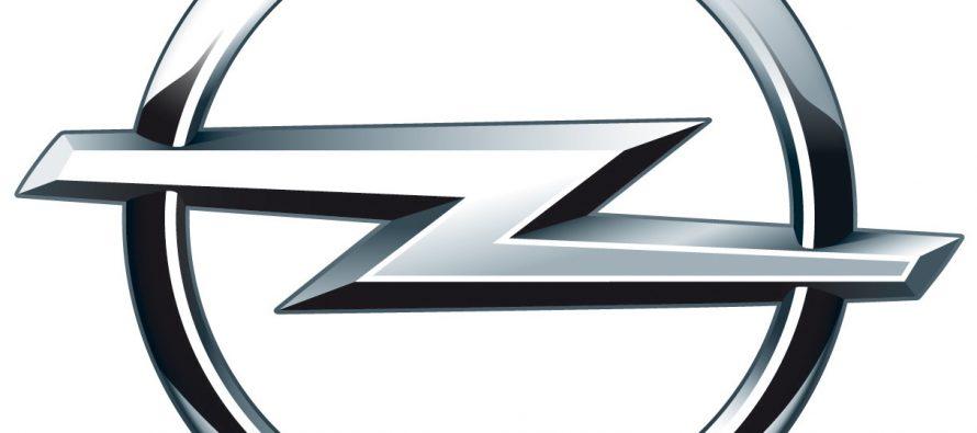 Opel რუსეთიდან წასვლის შემდეგ საკუთარ ბაზარს უკრაინაში გააძლიერებს