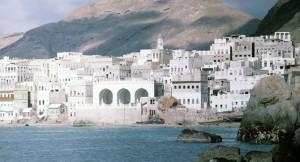 ჰუსიტებმა 2 ათასამდე პატიმარი გამოუშვეს იემენის ციხიდან