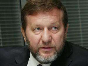 ალფრედ კოხი
