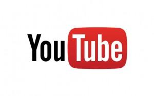 შემეცნებითი არხები youtube-ზე