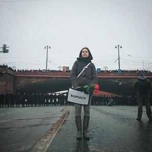 moskovi