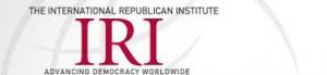 "IRI: გამოკითხულთა 24%-ს პრობლემების მომგვარებლად ""ოცნება"" მიაჩნია, 10%-ს - ენმ"
