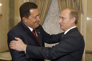 Vladimir_Putin_with_Hugo_Chavez_26_November_2004-3