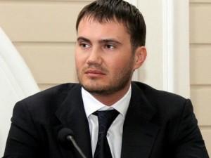 იანუკოვიჩის შვილის სიკვდილი დადასტურდა