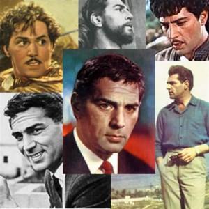 90 წლის ასაკში გარდაიცვალა მსახიობი, რეჟისორი და სცენარისტი ოთარ კობერიძე