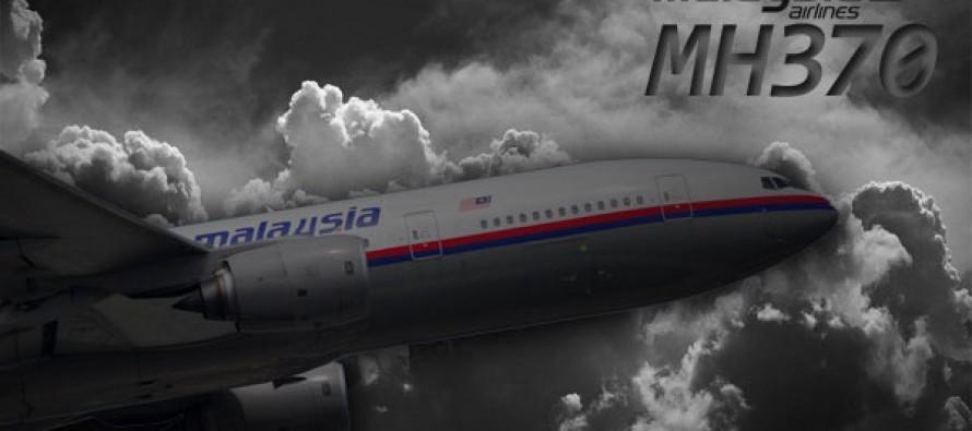 გაუჩინარებული MH370 რეისის ამოუხსნელი საიდუმლო