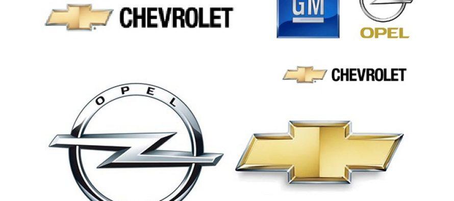 ,,Chevrolet,, და ,,Opel ,, რუსეთს ტოვებენ