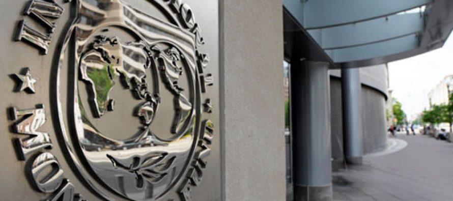 ივანე მაჭავარიანი საერთაშორისო სავალუტო ფონდისა და მსოფლიო ბანკის წლიურ შეხვედრებში მიიღებს მონაწილეობას
