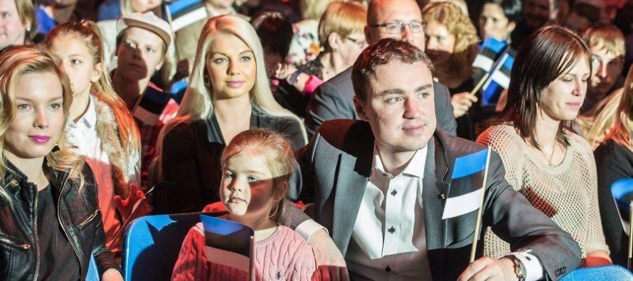 ესტონეთში არჩევნები პროდასავლელმა რეფორმატორებმა მოიგეს