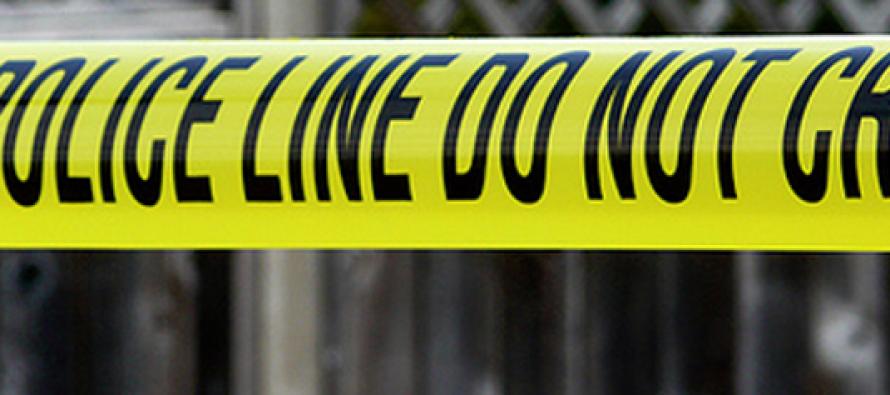 ჩაქვში ავტომანქანა 12 წლის ბიჭს დაეჯახა, ბავშვი ადგილზე გარდაიცვალა