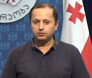 zurab meliqiSvili