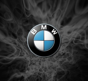 bmw-logo-3d-wallpaperviewing-gallery-for-bmw-logo-black-d7uggvd2
