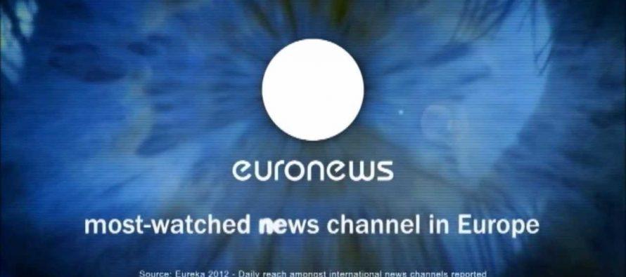 """საქართველოში ეკონომიკური სტაგნაციაა, რაც ღარიბაშვილის მთავრობის მიმართ პროტესტს იწვევს,""""- EuroNews"""