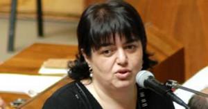 gogorishvili