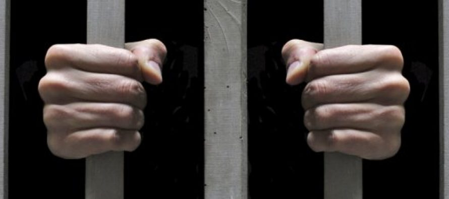 საქართველოს ხელისუფლებამ საკუთარი მოქალაქე, დევნილი ეკატერინე ხარებავა გასწირა