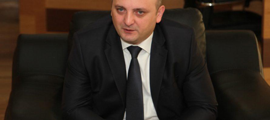 """""""მაღალი რისკის მატარებელად რჩება რუსეთის ფედერაციიდან მომდინარე სამხედრო ხასიათის საფრთხეები"""""""