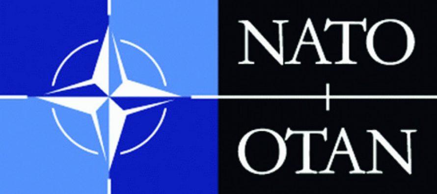 NATO-ს ვარშავის სამიტი სტადიონზე გაიმართება