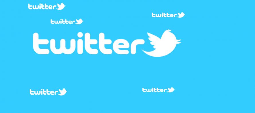 თურქეთმა twitter-ზე წვდომა აღადგინა