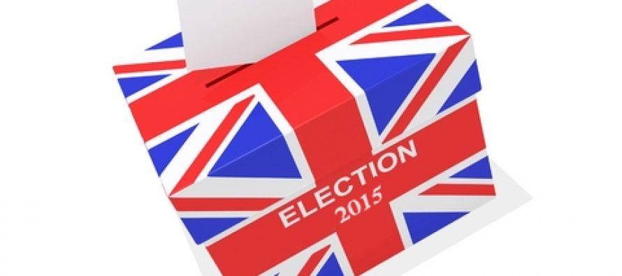 ბრიტანეთის პრემიერი ამბობს, რომ ევროკავშირიდან გასვლა სერიოზულ ეკონომიკურ ზიანს მოიტანს