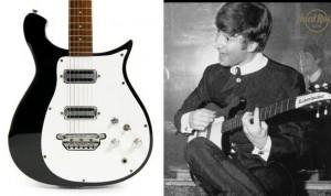 harisonis-gitara