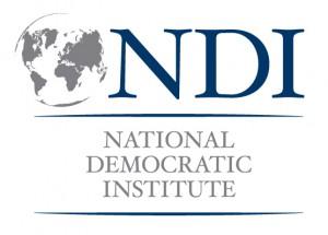 """NDI: """"ევრაზიულ კავშირში"""" საქართველოს შესვლას ყველაზე მეტი მომხრე გორში, ხოლო ყველაზე ნაკლები - ზუგდიდში ჰყავს"""