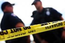 ვაკეში 24 წლის გოგო გარდაცვლილი იპოვეს
