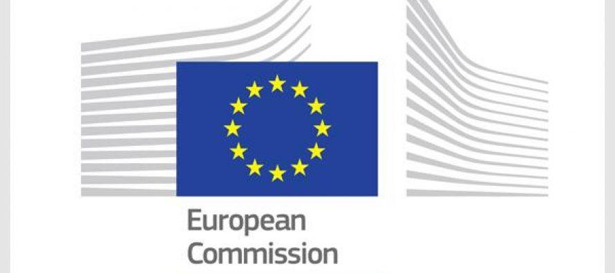 ევროკომისია საქართველოს ხელისუფლებას მოქალაქეთა უფლებებთან დაკავშირებით შემდეგ რეკომენდაციებს აძლევს