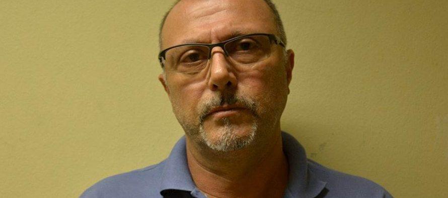 ბრაზილიის პოლიციამ იტალიის მაფიის ყოფილი წევრი დააკავა