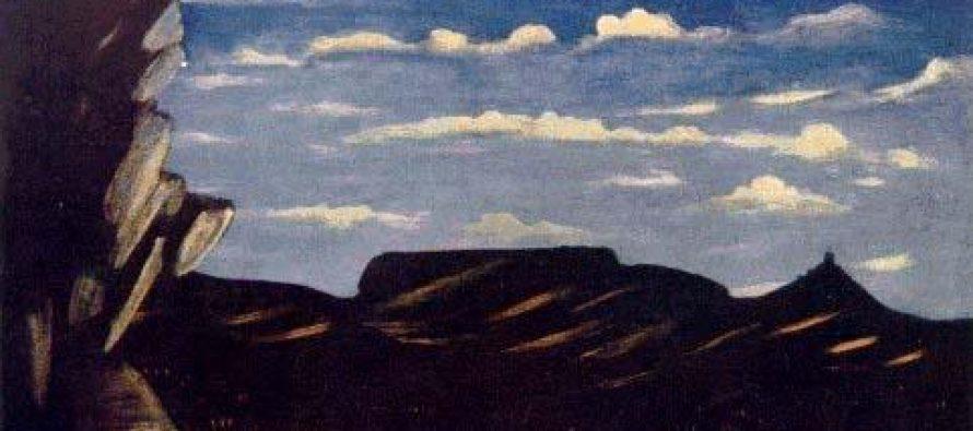 ფიროსმანის ნახატი კრისტის აუქციონზე შესაძლოა 1 885 200 დოლარად გაიყიდოს