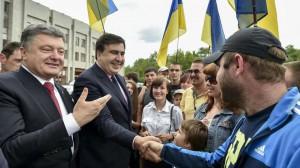 poroshenko-predstavil-saakashvili-aktivu-odesskoj-oblasti-foto-ap_rect_0bbc327be711189403e6d59ee7b185ae