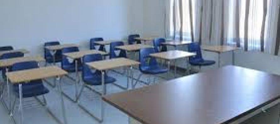 ხვალიდან საქართველოს მასშტაბით ყველა სკოლაში გამოსაშვები გამოცდები დაიწყება