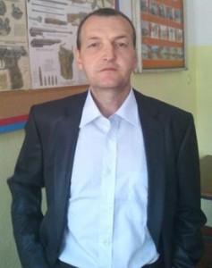 Batukaev-Aziz