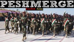 Peshmerga_3