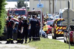 Terror-attack-in-Saint-Quentin-Fallavier