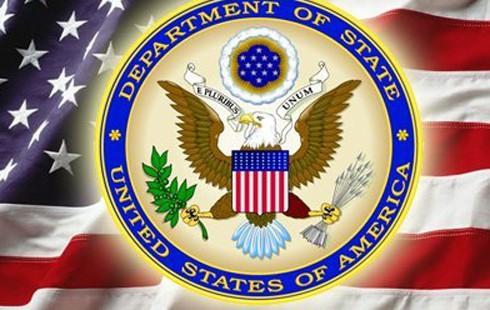 აშშ-ის სახელმწიფო დეპარტამენტის ანგარიშის მიხედვით, საქართველომ ტრეფიკინგის წინააღმდეგ ბრძოლაში მნიშვნელოვან პროგრესს მიაღწია