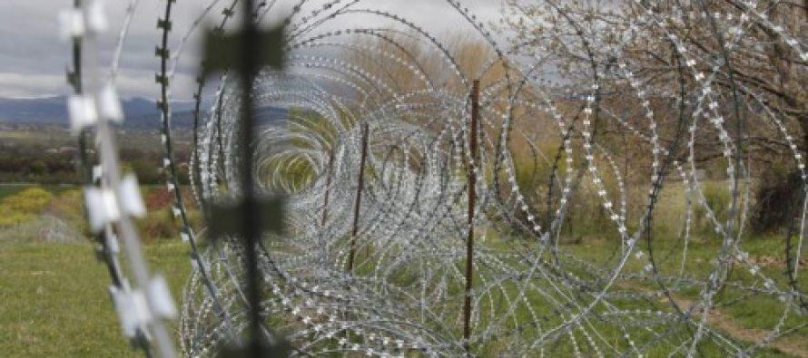 ოკუპანტებმა სოფელ ბრეძას მკვიდრი 55 წლის მამაკაცი გაიტაცეს